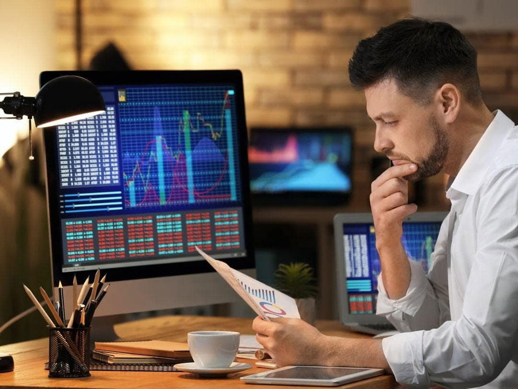 Loan Application Tips of New Forex Traders