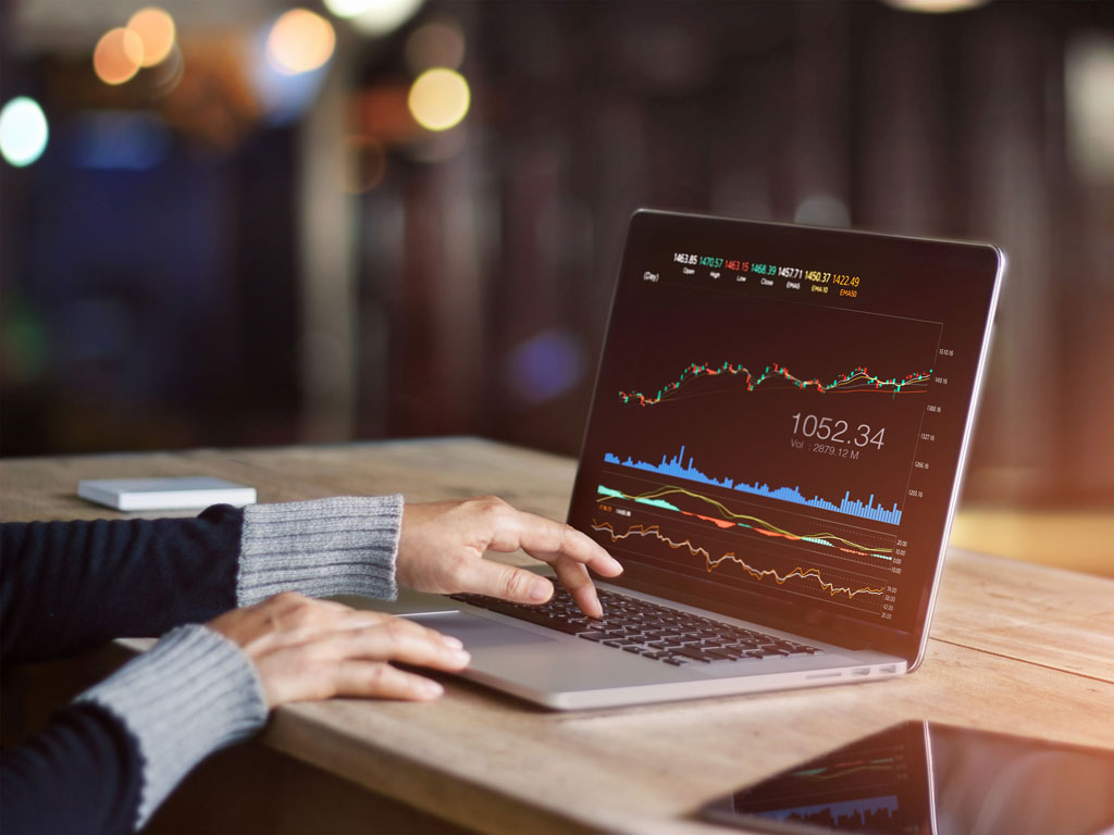 Top 5 Don'ts When Using Stop Loss in Forex Trading