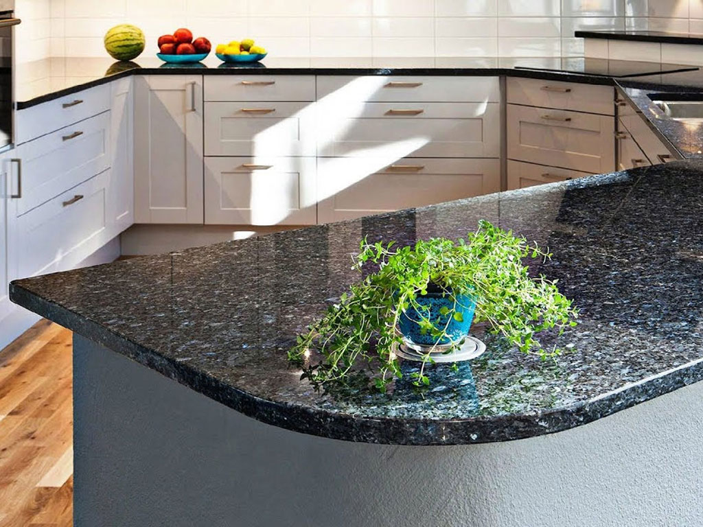 How Do Granite and Quartz Compare?