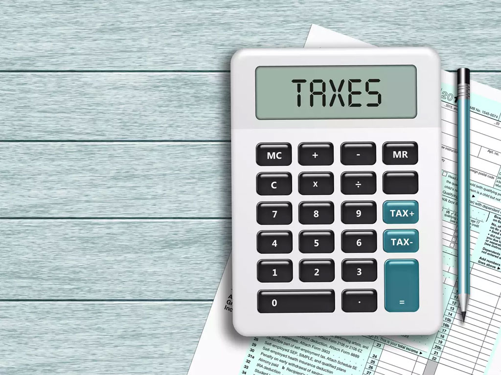 How Taxation Needs to be Specific for You