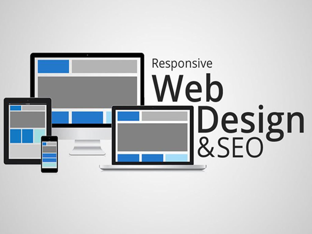 Where to Get the Best Web Designing Services?