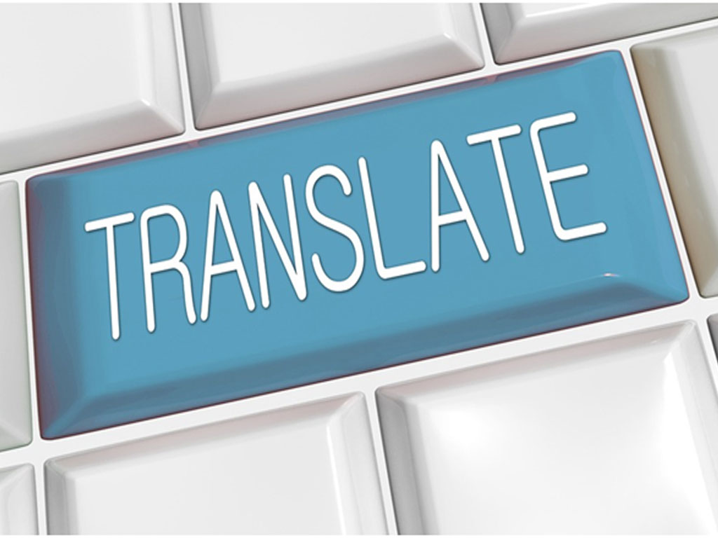 Your Guide to Getting Official Documents Accurately Translated in Italy