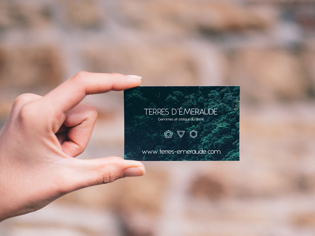 All you need to know about Hotel Keycards and their Holders