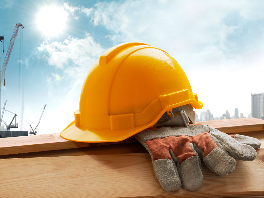 7 Ultimate Tips for Working Safely in a Construction Industry