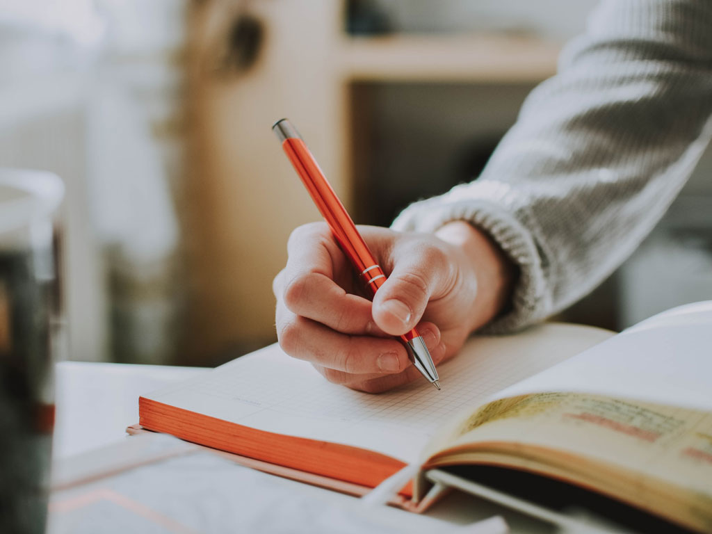 How to Write a Good Story_ You'll Love This Simple Method