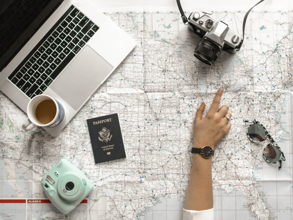 Benefits of Relying on a Business Travel Agency for your Corporate Tours